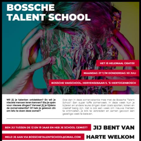Screenshot-Flyer-Bossche-Talent-School-1030x1030
