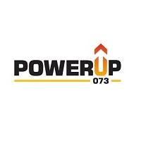 PowerUp073-200x200-1