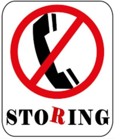 Helaas-zijn-we-wegens-een-technische-storing-telefonisch-en-per-e-mail-niet-bere