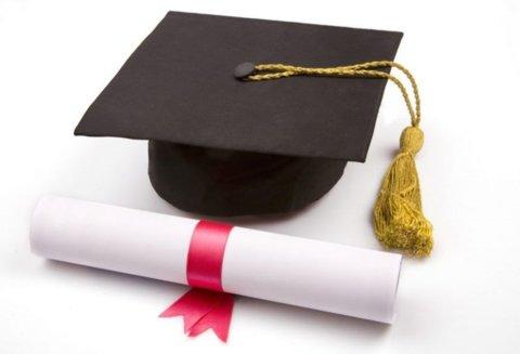 c7ee00-diploma