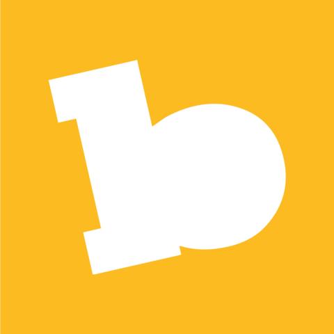 BVS_Social afb_Profiel afbeelding